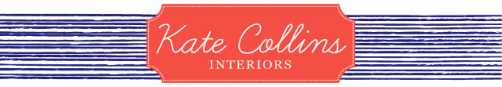 Kate Collins Interiors
